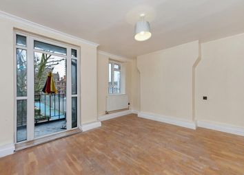 Thumbnail 4 bed flat for sale in Devons Road, London