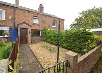 Thumbnail 2 bed terraced house for sale in Ewloe Place, Buckley
