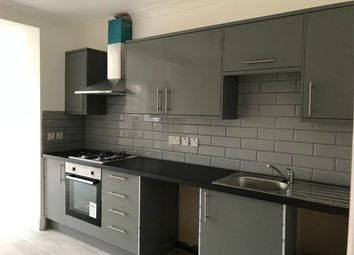 Thumbnail 5 bed end terrace house to rent in Boston Manor Road, Hanwell/Brentford, Brentford, Middlesex