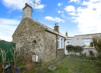 Thumbnail 1 bedroom cottage for sale in 123 Captains Road, Edinburgh, 8Dt, Liberton, Edinburgh