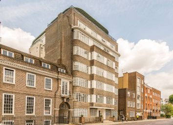 Thumbnail 1 bed flat for sale in Cheyne Place, Chelsea