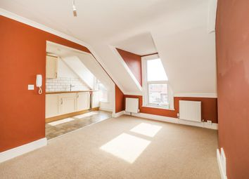 Thumbnail 1 bedroom flat for sale in Holway Road, Sheringham