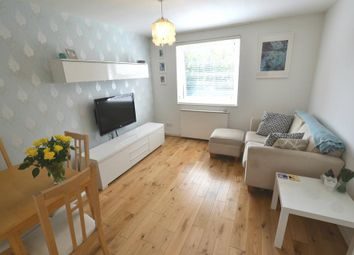 Thumbnail 1 bedroom flat for sale in Pasley Close, Pasley Close, London