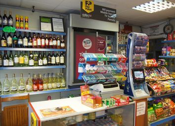 Thumbnail 8 bed property for sale in Off License & Convenience BD8, West Yorkshire