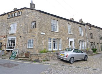 Thumbnail 1 bed flat to rent in Gills Fold, Grassington, Skipton