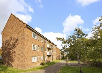 Thumbnail 2 bedroom flat for sale in Invicta Road, London
