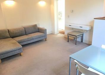Very Near Madeley Road Area, Ealing Broadway East W5. 1 bed flat