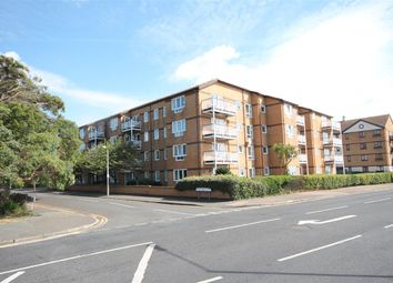 2 bed flat for sale in Knightsbridge Court, Connaught Gardens East, Clacton-On-Sea CO15