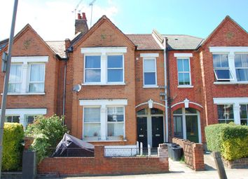 Thumbnail 4 bed duplex to rent in Earlsfield Road, Wandsworth