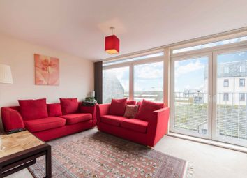 Thumbnail 2 bedroom flat for sale in Mearns Street, Aberdeen, Aberdeenshire
