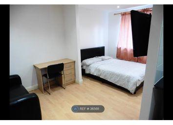 Thumbnail Studio to rent in Kendal Bank, Leeds