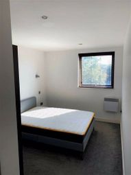 2 bed flat for sale in Isaac Way, Manchester, Manchester M4