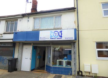 Thumbnail Property to rent in Cricklade Road, Swindon