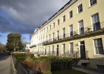 Thumbnail 2 bed flat to rent in Grosvenor House, Evesham Road, Cheltenham, Gloucestershire