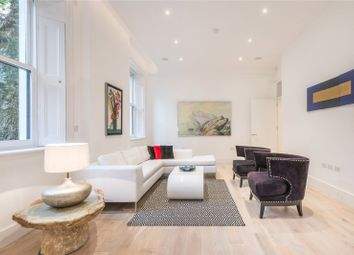 4 bed maisonette for sale in Gloucester Terrace, Paddington, London W2