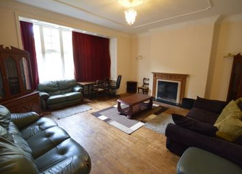 Thumbnail 2 bed flat to rent in London Road, Clarendon Park