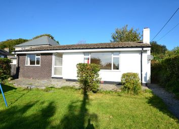 3 bed bungalow for sale in Greenhill, Lamerton, Tavistock PL19