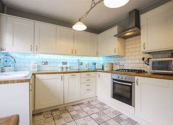 3 bed terraced house for sale in Chorley Old Road, Whittle-Le-Woods, Lancashire PR6