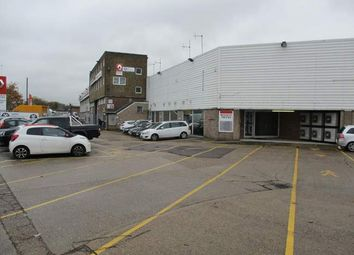 Thumbnail Warehouse to let in 1115, Mollison Avenue, Enfield