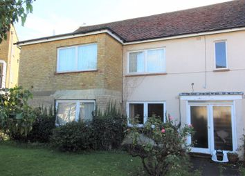 Thumbnail 1 bed flat for sale in Runnymede Court, Egham
