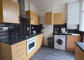 Thumbnail 1 bed property to rent in Beedell Avenue, Westcliff-On-Sea, Essex
