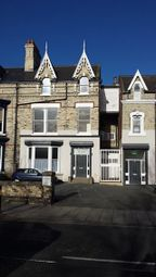 Thumbnail 1 bed flat to rent in Victoria Road, Hartlepool