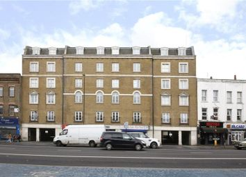 Thumbnail 1 bed flat for sale in Greencourt House, 200 Mile End Road, London