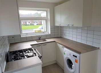 Thumbnail 2 bed bungalow to rent in Orchard Way, Barnham, Bognor Regis, West Sussex