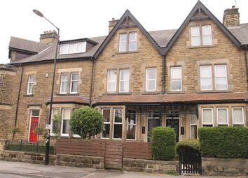 Thumbnail 1 bed flat for sale in Kings Road, Harrogate