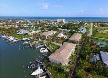 Thumbnail 3 bed property for sale in 1575 Bow Line Road, Fort Pierce, Florida, United States Of America