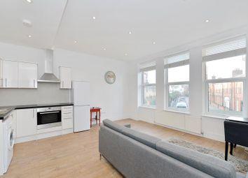 Thumbnail 1 bed flat to rent in Tottenham Lane, London