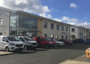 Thumbnail Office to let in Houstoun Road, Livingston