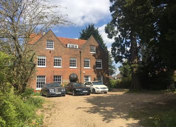 Thumbnail Office to let in Wg House, Leasehold, Cressex Road, Cressex, High Wycombe, Buckinghamshire
