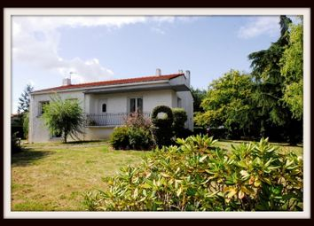 Thumbnail 3 bed detached house for sale in Pays De La Loire, Vendée, Le Poire Sur Vie