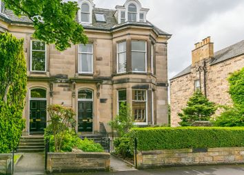 Thumbnail 3 bed flat for sale in 34/4 Mayfield Terrace, Newington, Edinburgh