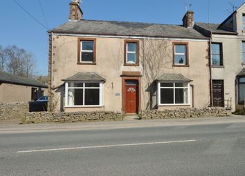 Thumbnail 7 bed end terrace house for sale in Shap, Penrith