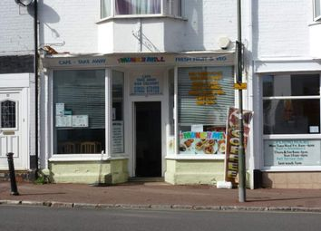 Thumbnail Leisure/hospitality for sale in Torquay, Devon