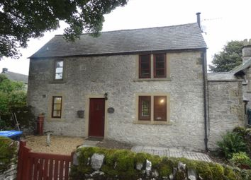 Thumbnail 2 bed cottage to rent in Biggin, Buxton