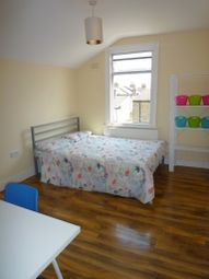 Thumbnail Room to rent in Vestry Road, London