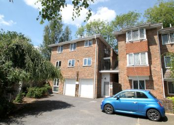 Thumbnail 1 bed flat to rent in Drummond Court, Drummond Close, Haywards Heath