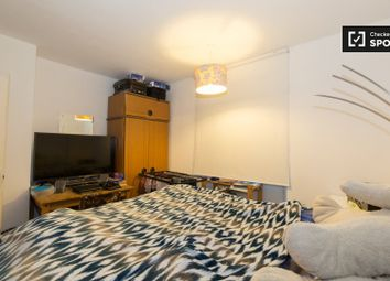 Room to rent in Guildford Road, London SW8