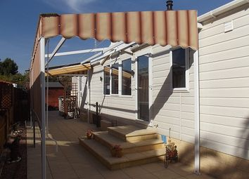 Thumbnail 2 bed country house for sale in 03340 Albatera, Alicante, Spain