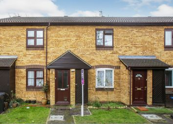 1 bed maisonette for sale in Gloucester Court, Mitcham CR4