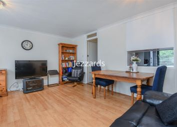Thumbnail 2 bed flat for sale in New Chapel Square, Feltham