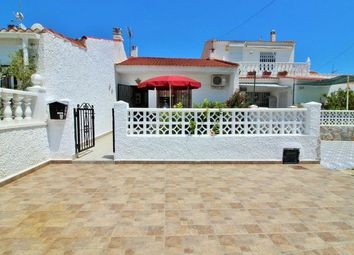 Thumbnail 2 bed town house for sale in Spain, Valencia, Alicante, Torrevieja