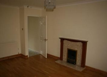 Thumbnail 2 bed property to rent in Homeleaze Road, Westbury-On-Trym, Bristol