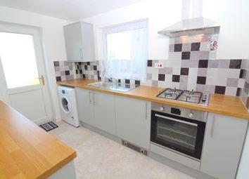 Thumbnail 3 bedroom semi-detached house to rent in Wellfield, Dunvant, Swansea