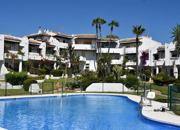 Thumbnail 3 bed town house for sale in Manilva, Costa Del Sol, Spain