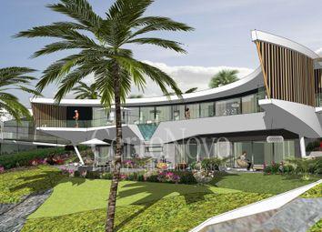 Thumbnail 5 bed villa for sale in West Of Albufeira, Algarve, Portugal