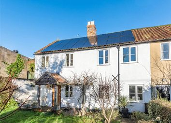 Listers Hill, Ilminster, Somerset TA19 property